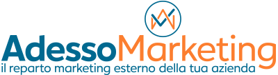 AdessoMarketing Logo